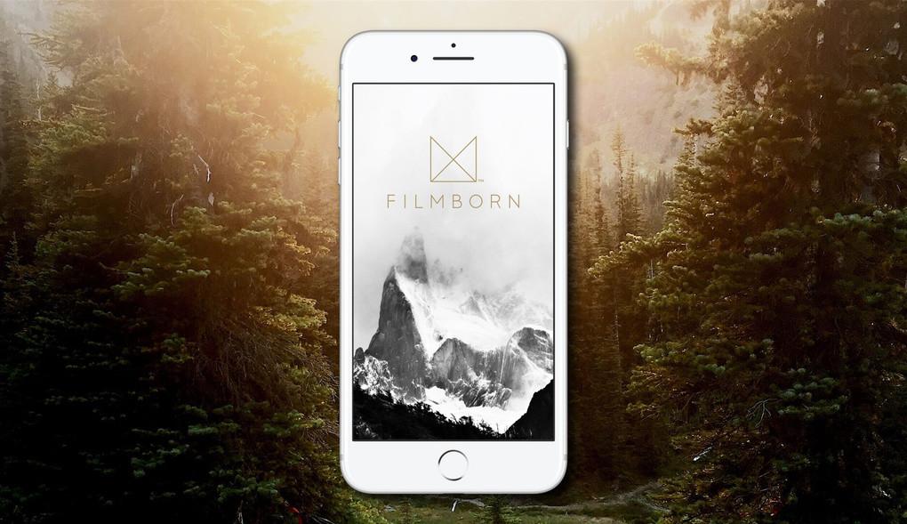 mastin_labs_filmborn_app_lead