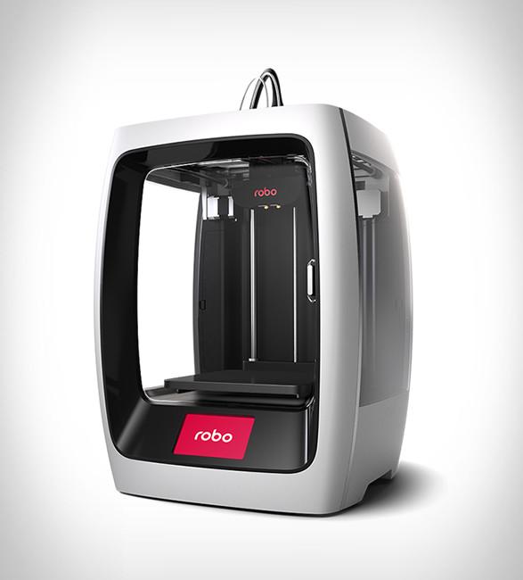 robo-3d-printer-2.jpg