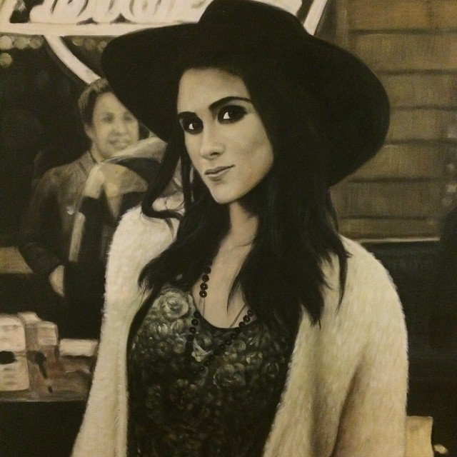 Brittany Furlan_82