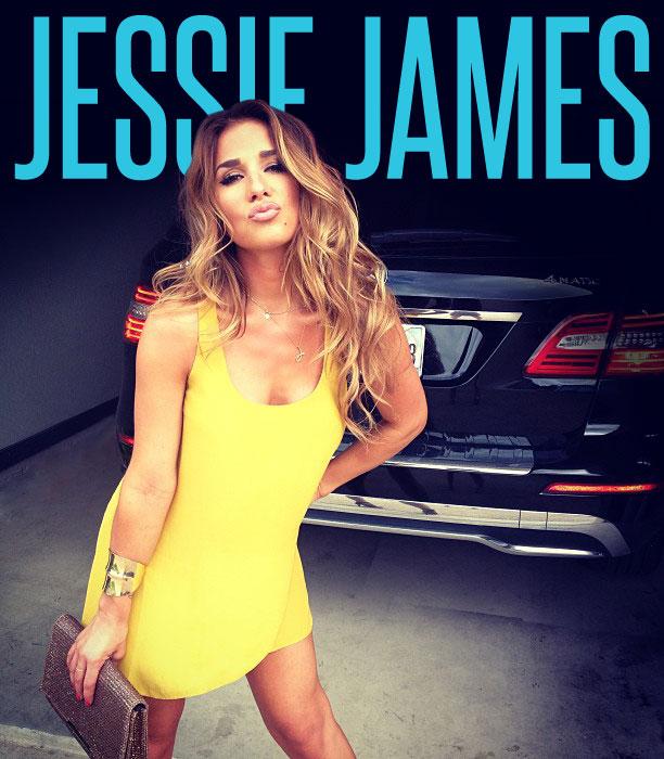 Jessie-James-1