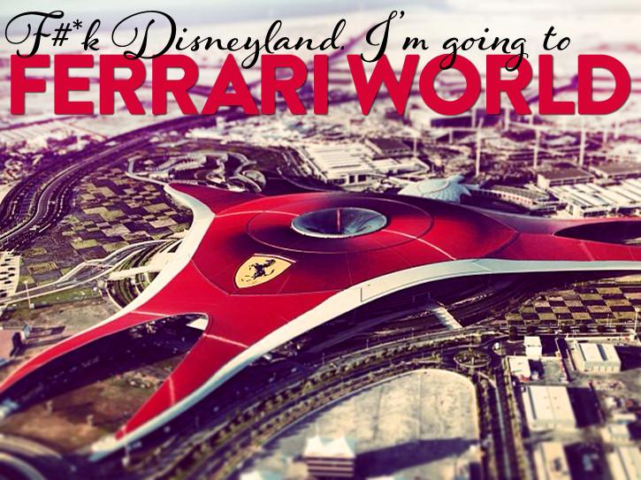 01_FerrariWorld_Cover