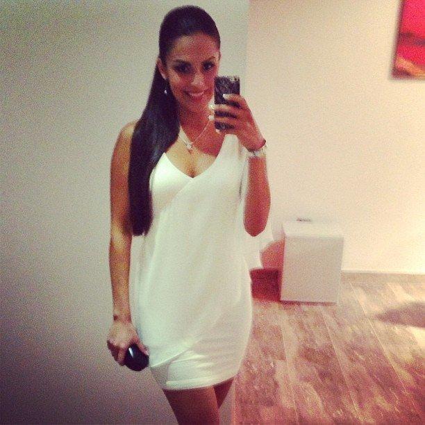 03 Raquel Pomplun