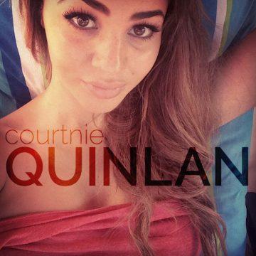 01-Courtnie-Quinlan_Cover.jpg