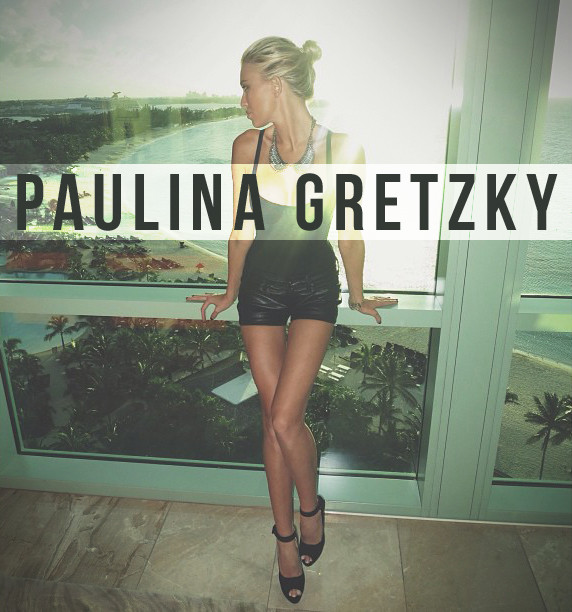 PaulinaGretzky_01