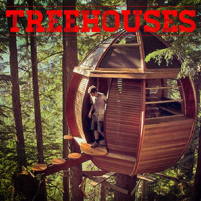 Treehouses_01