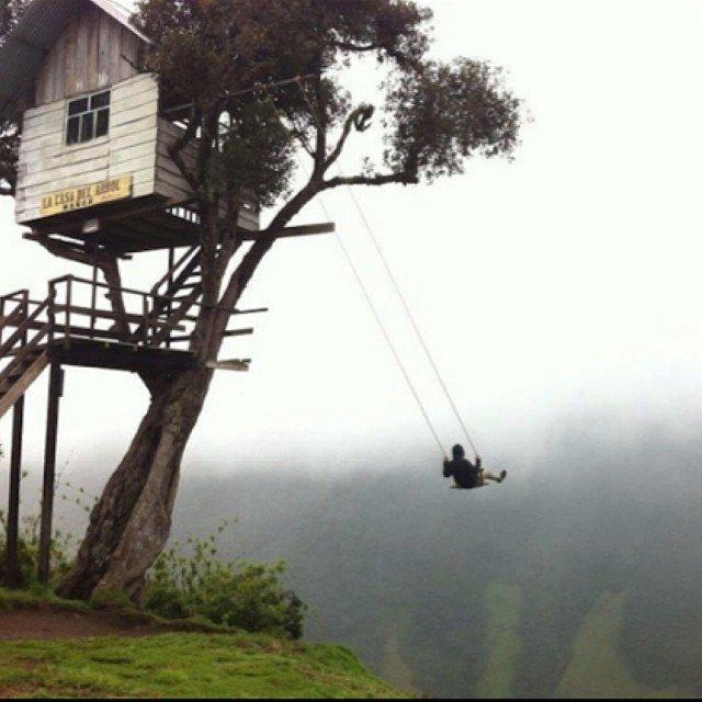 Treehouses_02
