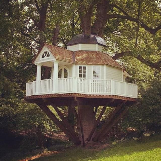 Treehouses_15