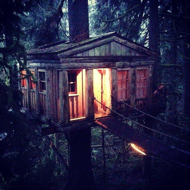 Treehouses_24