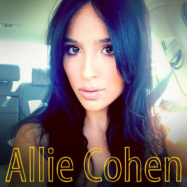 Allie Cohen_01