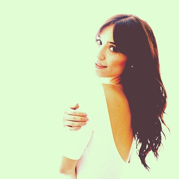 Allie Cohen_06