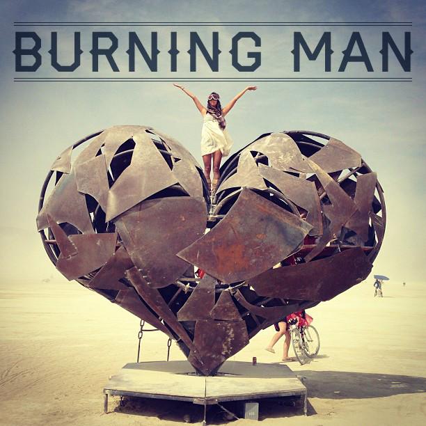 BurningMan_01