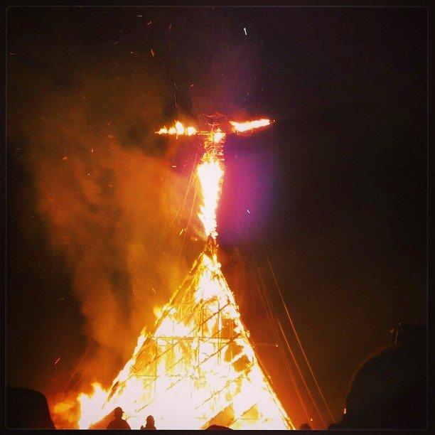 BurningMan_05