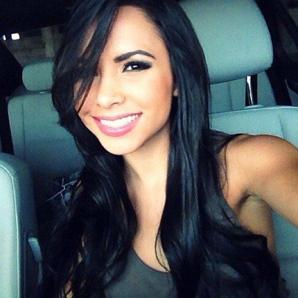 Lisa Morales_01