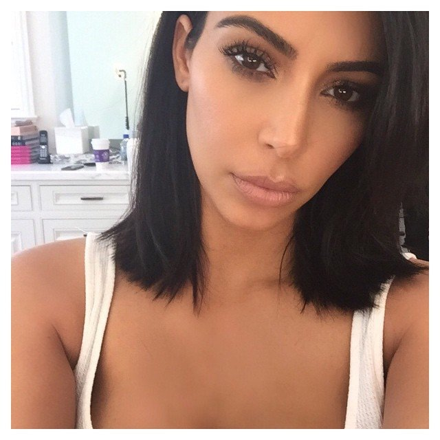 kimkardashian 01