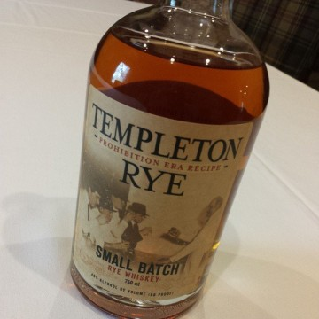 templeton.jpg