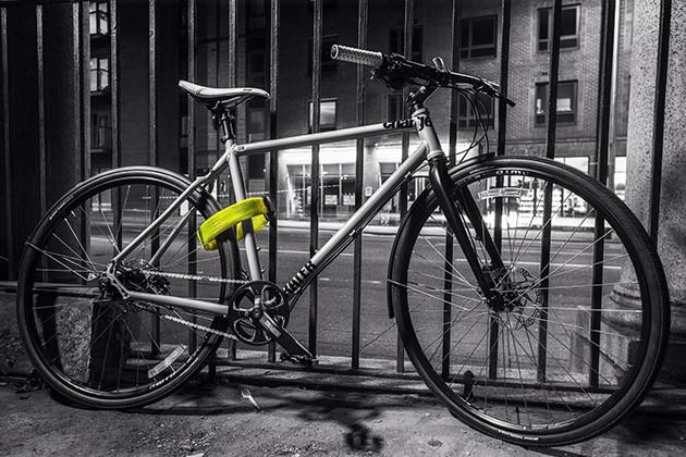 Litelok-Bicycle-Lock-2
