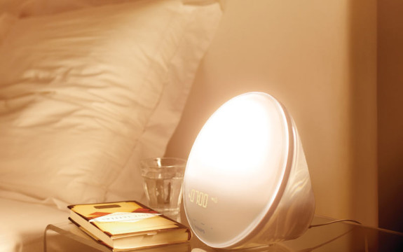 Philips-HF3520-Wake-Up-Light.jpg