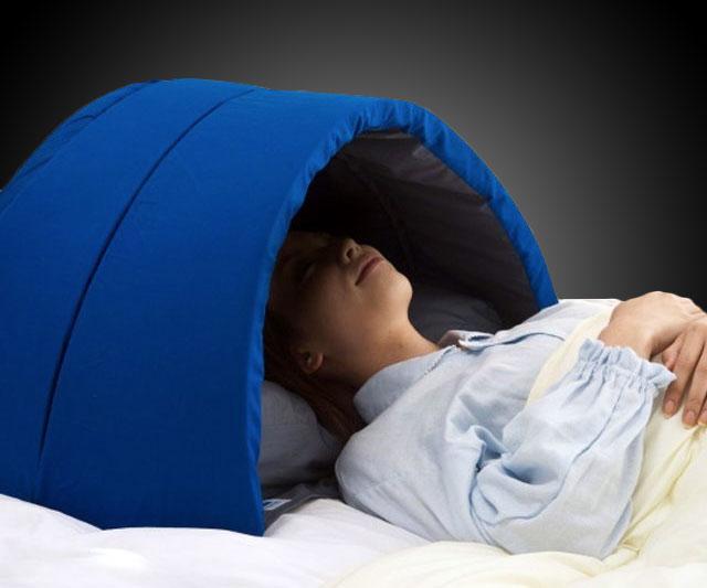 igloo-dome-sensory-deprivation