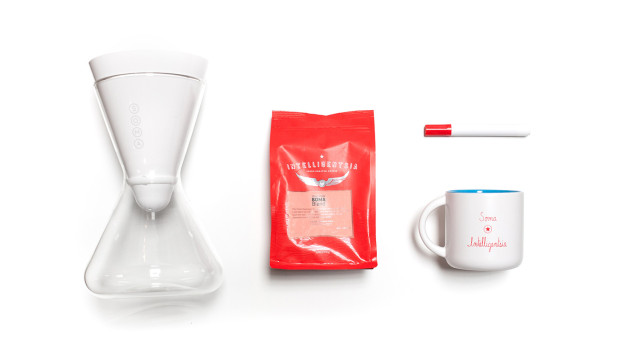 soma-x-intelligentsia-coffee-kit.jpg