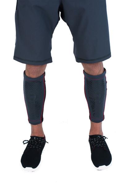 CrossFitSleeves1_grande