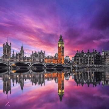 london-04.jpg