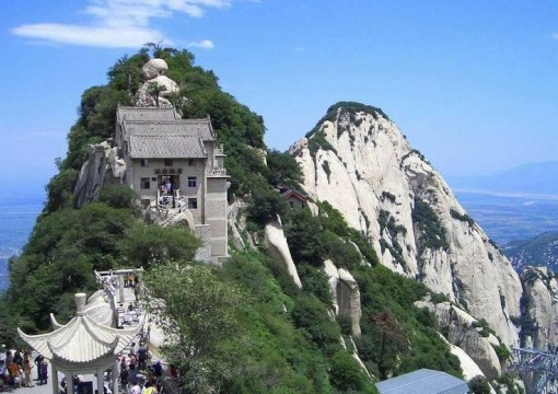 Huashan-Teahouse.jpg