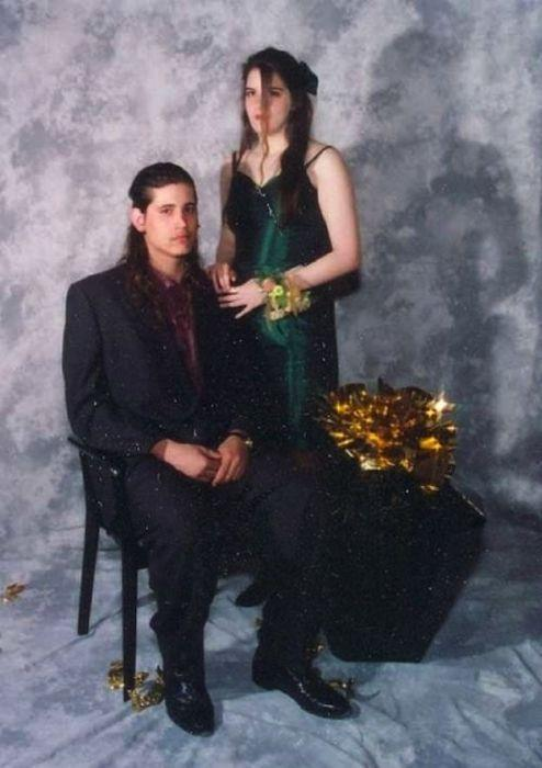 awkward_prom_photos_58