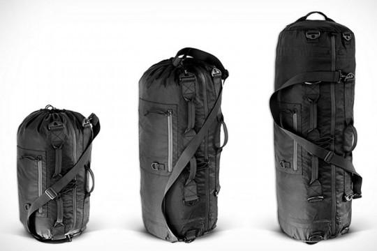tab-adjustable-bag-1.jpg