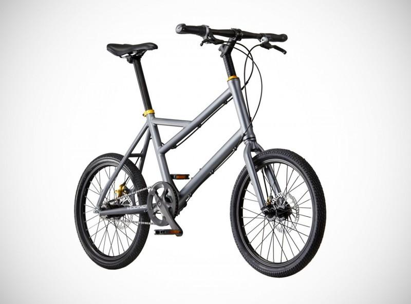 yooniq-compact-urban-bike-8-1360x1008.jpg