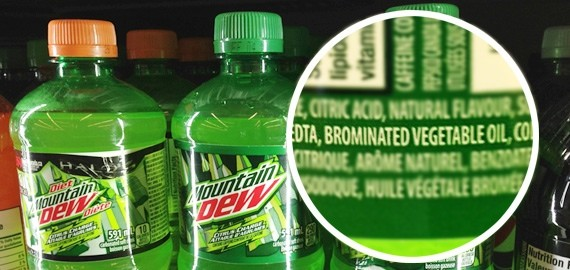 mountain_dew_bvo_570.jpg