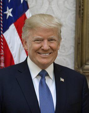 1200px-Official_Portrait_of_President_Donald_Trump.jpg